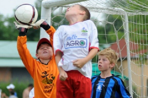 Youth Football Festival Gallery 2010-.600as