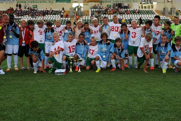 Youth Football Festival Gallery 2014 600as