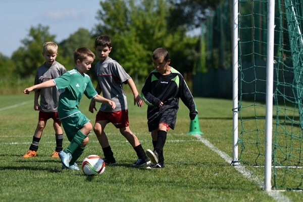 Youth Football Festival Gallery 2016_600as