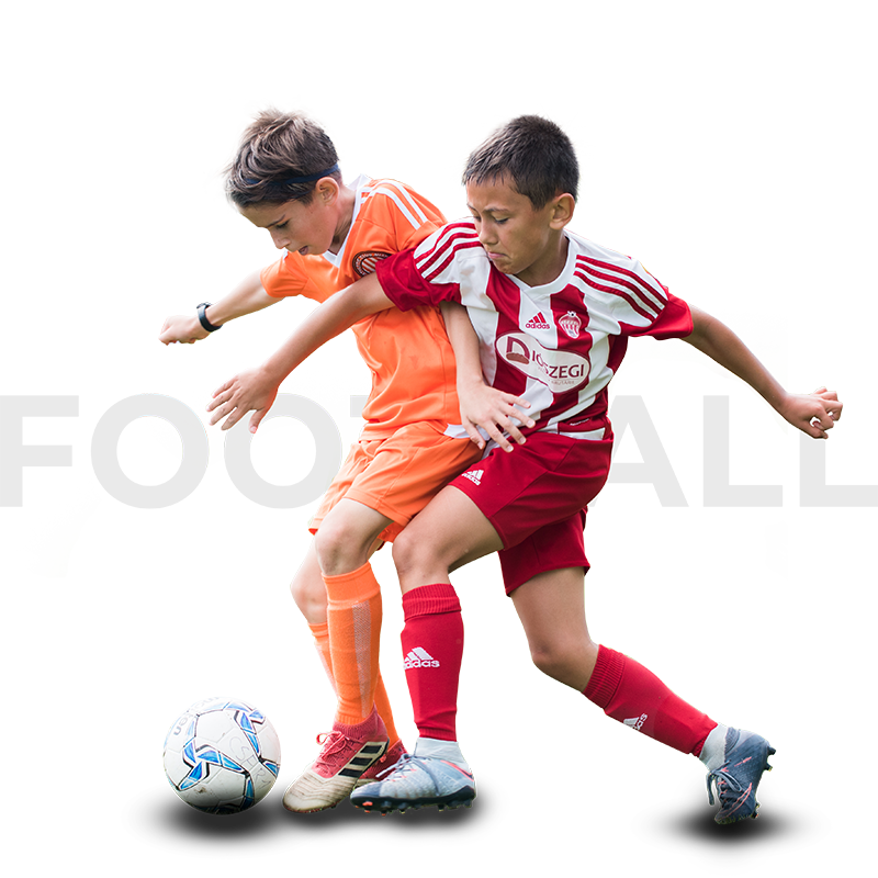 intersport youth football festival info