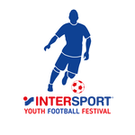 Youth Football Festival Logo